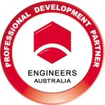 eapdp_logo