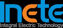 Inete Pty Ltd