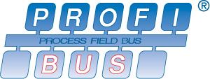 profibus_logo